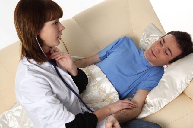 Jak pokonać grypę i przeziębienie?