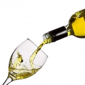 wine-swirl-1337577-m