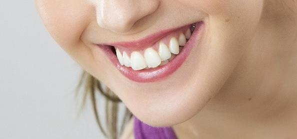 Stomatologia zęby leczenie