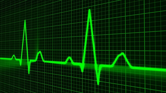 Jak działa sztuczne serce