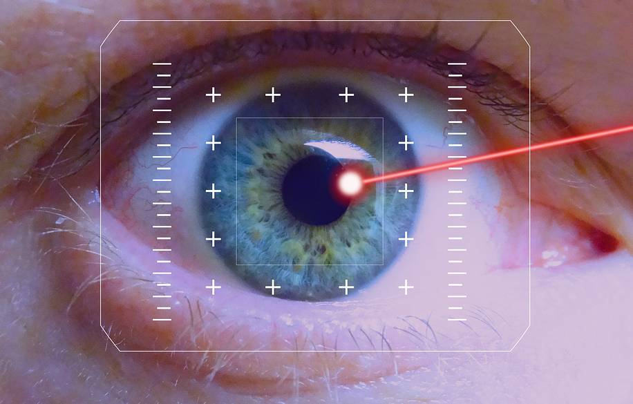 zabiegi-chirurgiczne-dla-oczu