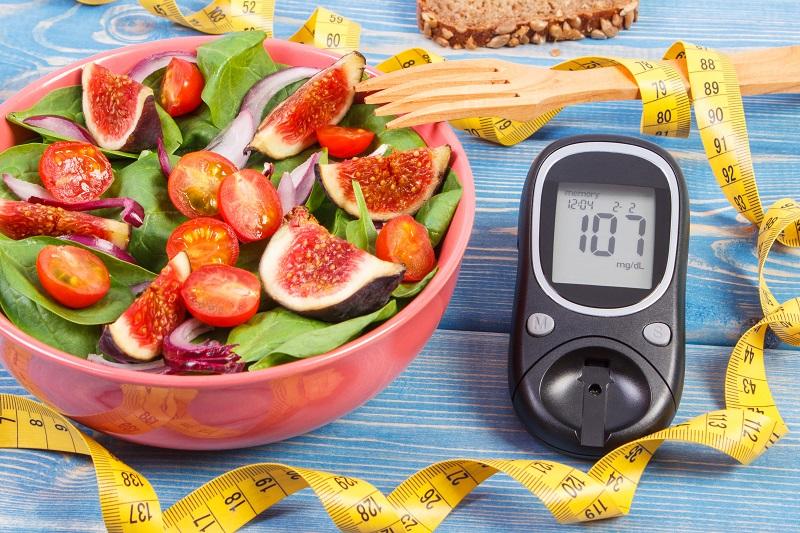 zaćma a cukrzyca