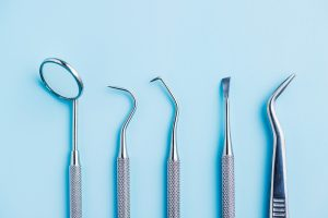 chirurgia stomatologiczna Łódź