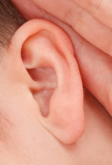 Na czym polega badanie słuchu